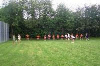Bild team_training_2009_part_1_20090820_001.jpg
