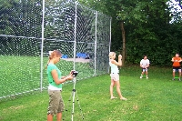 Bild team_training_2009_part_1_20090820_002.jpg
