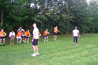 Bild team_training_2009_part_1_20090820_003.jpg