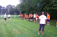 Bild team_training_2009_part_1_20090820_004.jpg