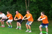 Bild team_training_2009_part_1_20090820_005.jpg
