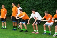 Bild team_training_2009_part_1_20090820_006.jpg
