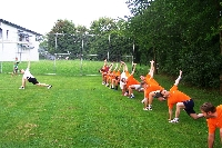 Bild team_training_2009_part_1_20090820_007.jpg