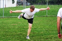 Bild team_training_2009_part_1_20090820_009.jpg