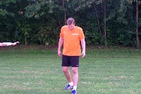 Bild team_training_2009_part_1_20090820_010.jpg