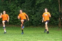 Bild team_training_2009_part_1_20090820_013.jpg