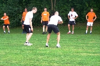 Bild team_training_2009_part_1_20090820_017.jpg