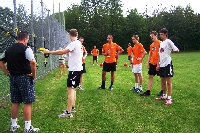 Bild team_training_2009_part_1_20090820_018.jpg