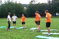 Bild team_training_2009_part_1_20090820_019.jpg