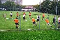 Bild team_training_2009_part_1_20090820_020.jpg