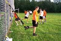 Bild team_training_2009_part_1_20090820_030.jpg