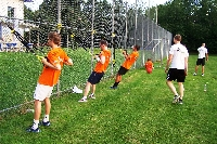Bild team_training_2009_part_1_20090820_031.jpg