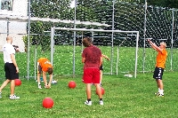 Bild team_training_2009_part_1_20090820_032.jpg