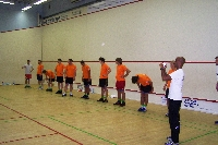 Bild team_training_2009_part_2_20090822_001.jpg