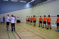 Bild team_training_2009_part_2_20090822_002.jpg