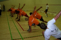 Bild team_training_2009_part_2_20090822_007.jpg