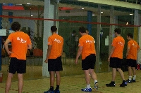 Bild team_training_2009_part_2_20090822_008.jpg