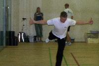 Bild team_training_2009_part_2_20090822_009.jpg