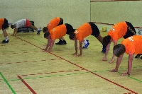 Bild team_training_2009_part_2_20090822_011.jpg