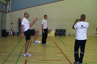 Bild team_training_2009_part_2_20090822_016.jpg