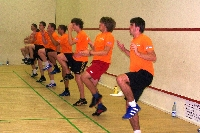 Bild team_training_2009_part_2_20090822_017.jpg