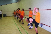 Bild team_training_2009_part_2_20090822_018.jpg