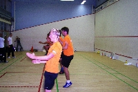 Bild team_training_2009_part_2_20090822_019.jpg