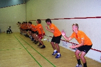 Bild team_training_2009_part_2_20090822_020.jpg