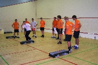 Bild team_training_2009_part_2_20090822_021.jpg