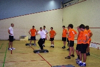 Bild team_training_2009_part_2_20090822_023.jpg