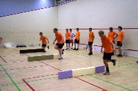 Bild team_training_2009_part_2_20090822_024.jpg