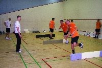 Bild team_training_2009_part_2_20090822_026.jpg