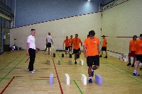 Bild team_training_2009_part_2_20090822_030.jpg