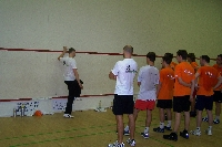 Bild team_training_2009_part_2_20090822_031.jpg