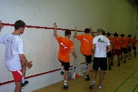 Bild team_training_2009_part_2_20090822_032.jpg