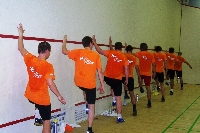 Bild team_training_2009_part_2_20090822_033.jpg